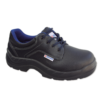 Zapato de seguridad BASIC safety S3 T.38